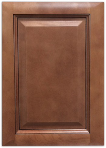 Toffee Cabinets