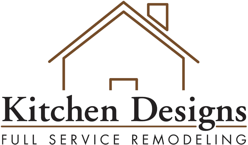 Kitchen Designs Group